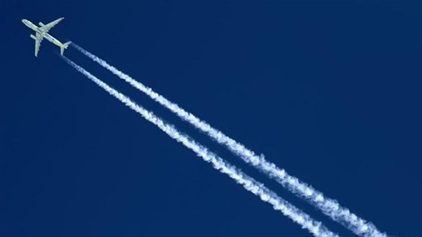 Máy bay trinh sát điện từ Nga xuất hiện tại Mỹ