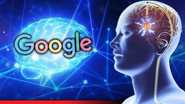 Cấy AI vào não người: Con người không cần trường học