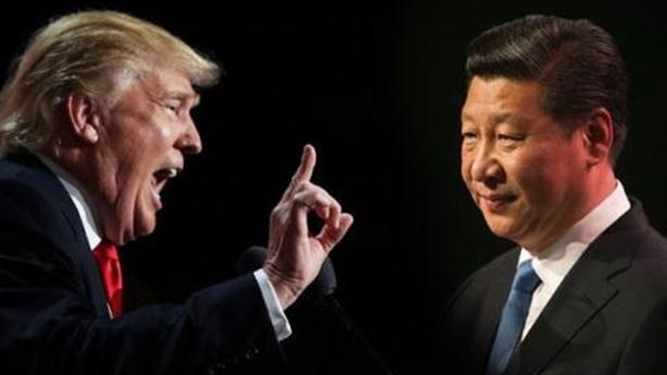 Cải tổ WTO, Trung Quốc muốn tìm lực đấu Mỹ?