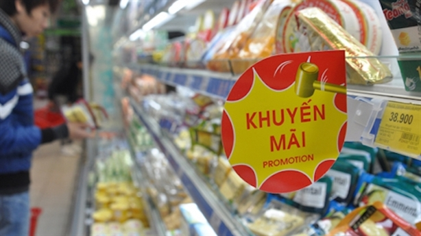 DN FDI có xu hướng nhỏ đi, doanh nghiệp Việt càng khó!