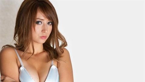 Phận đời của ngọc nữ Nhật Bản mang nhiều dòng máu