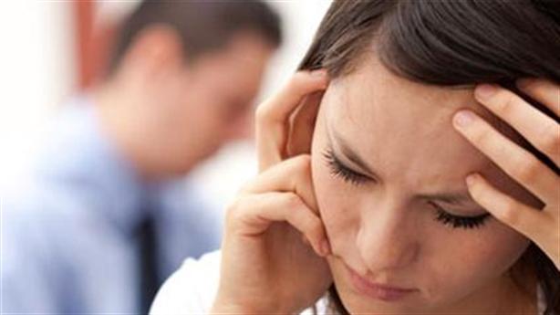 Tôi không còn niềm tin sau khi bị chồng phản bội