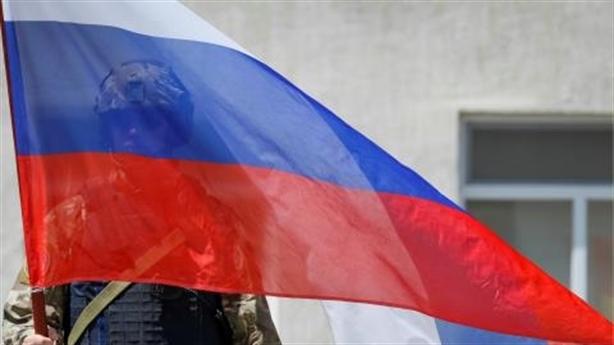 Càng trừng phạt Nga, Mỹ càng thất thế