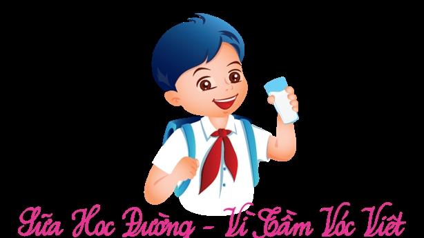Công bố kết quả vụ học sinh Thái Nguyên nhập viện