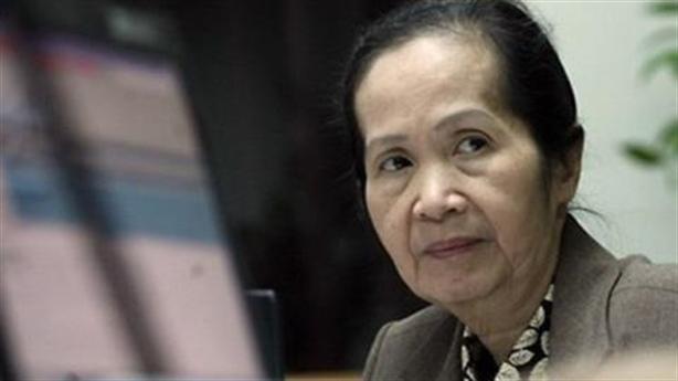 Bà Phạm Chi Lan: FDI đẩy Việt Nam vào thế phụ thuộc