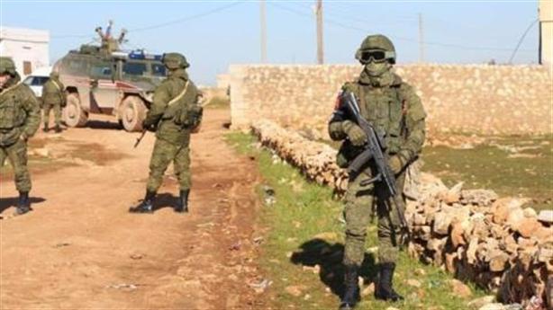 Điều thêm quân đến Venezuela: Gáo nước lạnh từ Moscow?