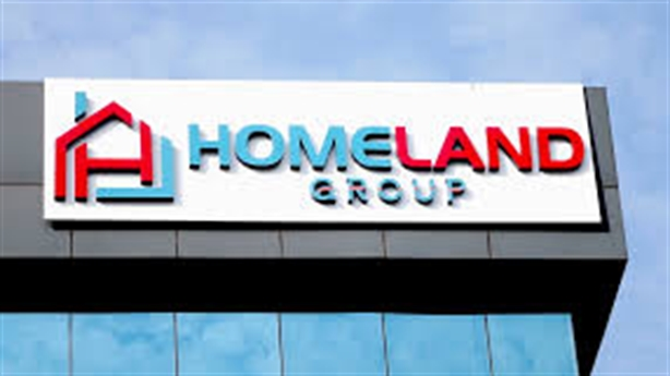 Rắc rối pháp lý Homeland Paradise Village của HomeLand Group
