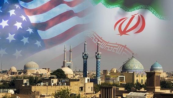 Iran gọi CENTCOM là 'khủng bố', quyết không nương tay với Mỹ