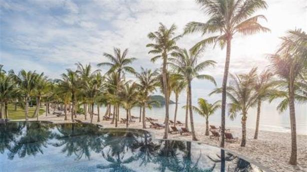 "Trải nghiệm Ẩm thực Michelin"" tại JW Marriott Phu Quoc Emerald Bay"