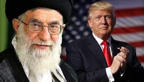 Vệ binh Cộng hoà Iran là khủng bố, vậy CIA là gì?