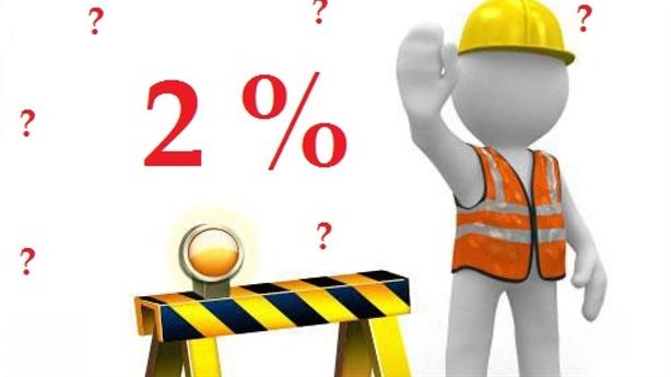 Bộ Xây dựng: Thu 2% quỹ bảo trì nhưng phải công khai