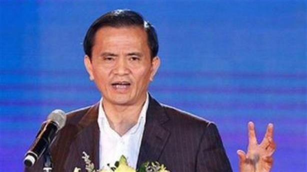Ông Ngô Văn Tuấn trở lại UBND tỉnh làm việc bình thường