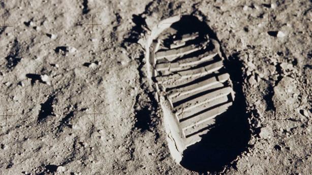 Nga nghi ngờ Mỹ âm mưu lên Mặt Trăng thám hiểm