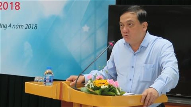 Bảo hiểm BIDV miễn nhiệm ông Trần Lục Lang