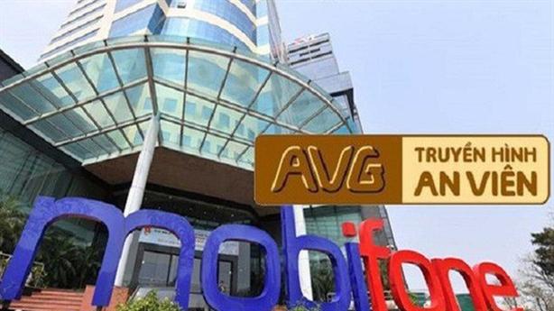 Vụ Mobifone mua AVG: Khởi tố thêm nhiều đối tượng