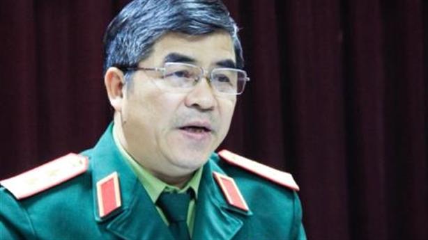 Sửa điểm thi THPT: Bộ Quốc phòng đang rà soát