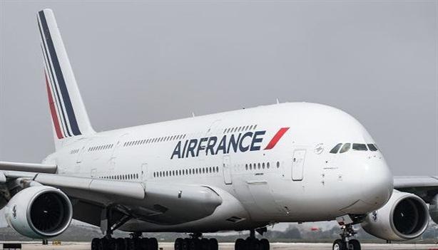 EU giúp Airbus đáp trả Mỹ, dọa áp thuế 20 tỷ euro