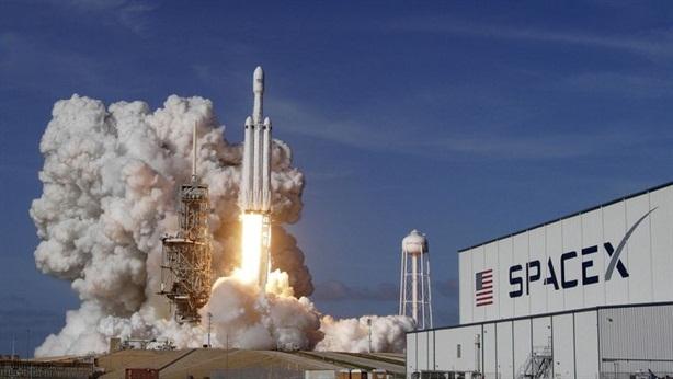 Nga học Mỹ phát triển tên lửa tái sử dụng?