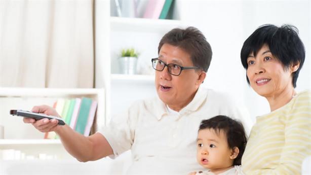 Muốn đón bố mẹ lên ở cùng, nhưng vợ không đồng ý