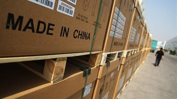 Kinh tế Trung Quốc phát tín hiệu hồi phục