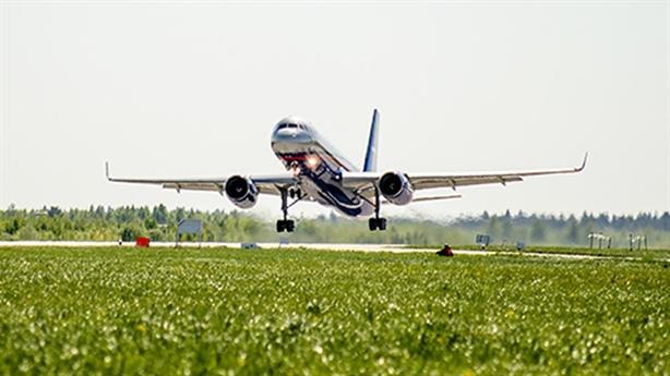 Nga cắt giảm tính năng của Tu-214ON để được bay tại Mỹ