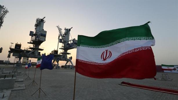 Mỹ bỏ miễn trừ trừng phạt Iran: Kịch bản tăng giá dầu
