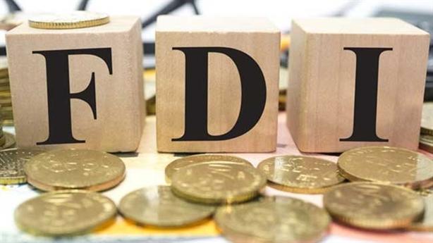 Thêm lời thật về doanh nghiệp FDI
