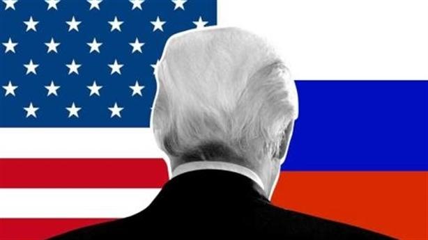 Thượng đỉnh Nga-Triều: Trở lại đàm phán 6 bên?