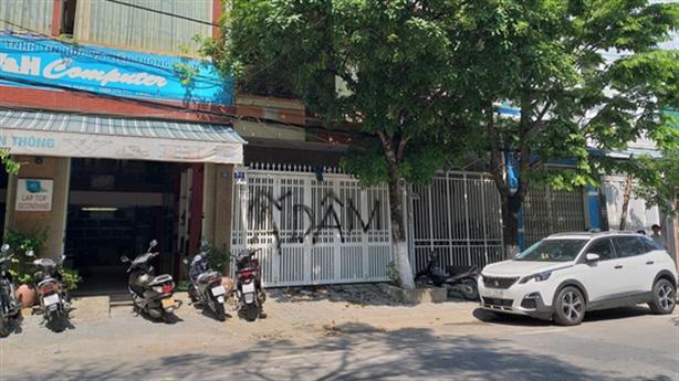 Tin mới vụ vợ ông Nguyễn Hữu Linh rút đơn tố cáo