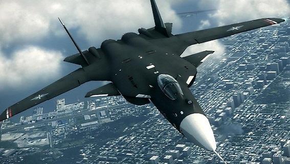 Tại sao 'Đại bàng vàng' Su-47 Berkut lại chết yểu?