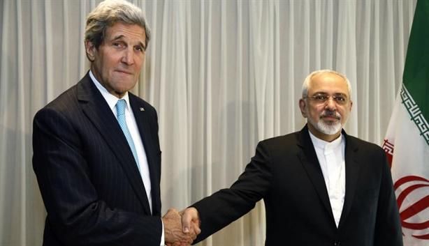 Iran dùng 'di sản Obama' dọa Mỹ, ông Trump lạnh lùng...
