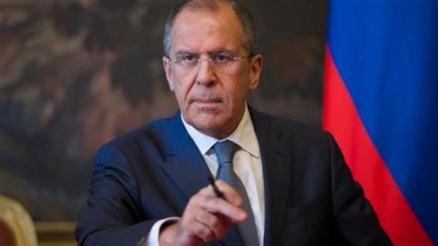 Nga sẵn sàng cho kịch bản tồi tệ nhất ở Venezuela
