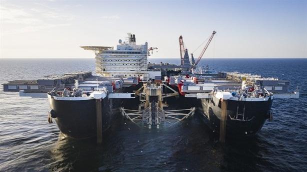Đại sứ Mỹ cảnh báo trừng phạt Nord Stream-2 ?