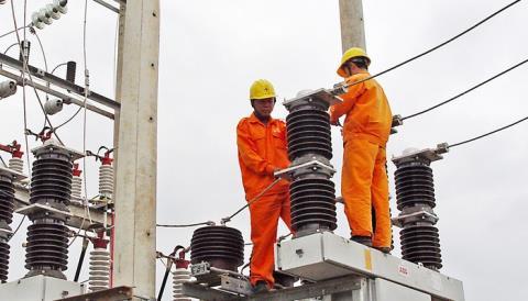 Dân bức xúc về giá điện: Thủ tướng chỉ đạo nóng