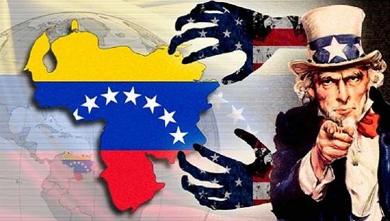 Mỹ can thiệp vào Venezuela: 4 lợi ích cốt lõi Hoa Kỳ