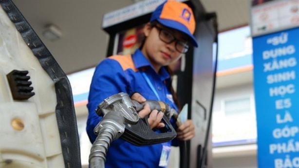 Giảm thuế môi trường xăng E5: Cần nhưng chưa đủ