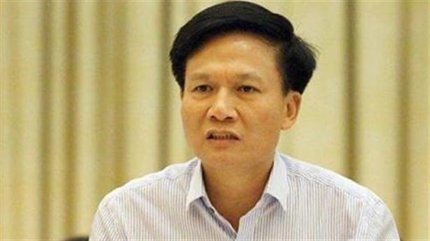 Thanh tra Chính phủ vào cuộc vụ tăng giá điện