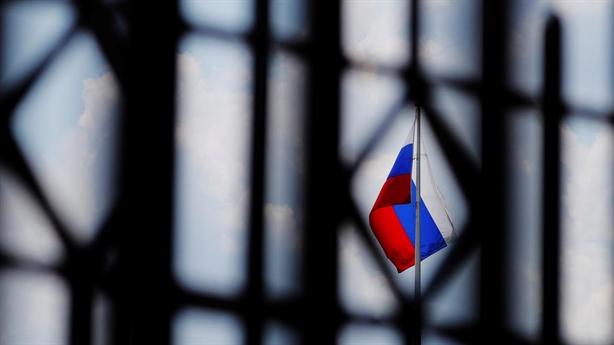 Mỹ sắp trừng phạt Nga vì giúp đỡ Venezuela: Hết đòn?
