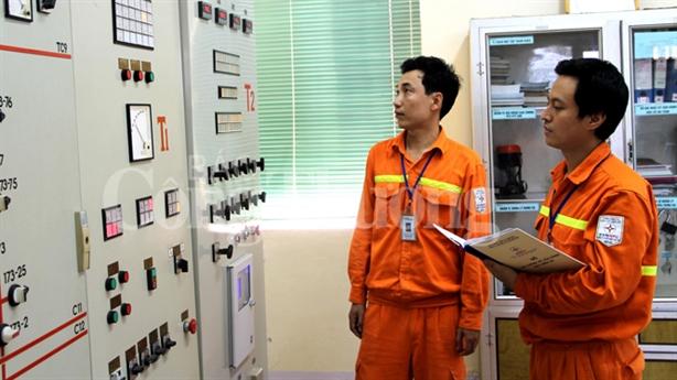 Biểu giá điện bậc thang: EVN hiểu khách hàng thế nào?