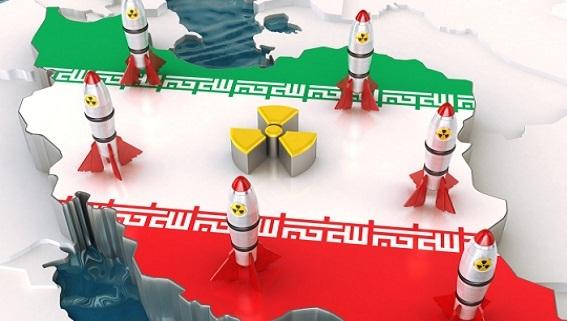 Mỹ-Iran cùng lên gân, nhưng đều mong đối phương...hạ súng