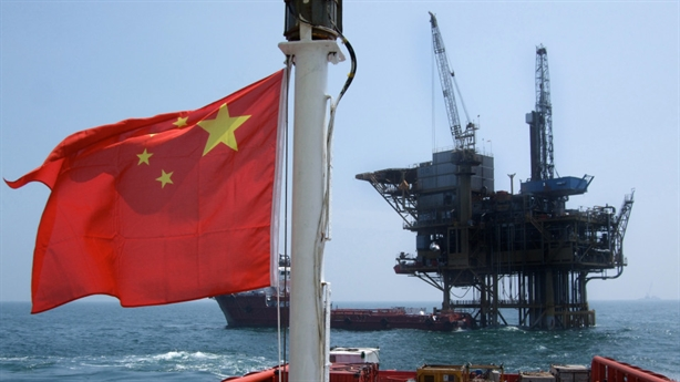 Venezuela khủng hoảng, 62 tỷ USD của Trung Quốc có an toàn?