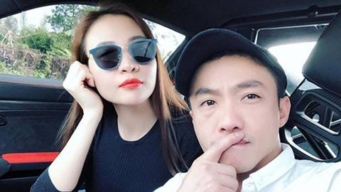 Lộ điều giúp Đàm Thu Trang lấy trọn tình cảm mẹ chồng?