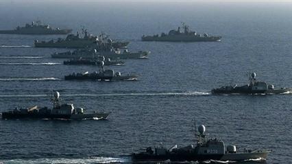 Liên minh Arab tấn công Iran nếu Tehran đóng eo Hormuz?