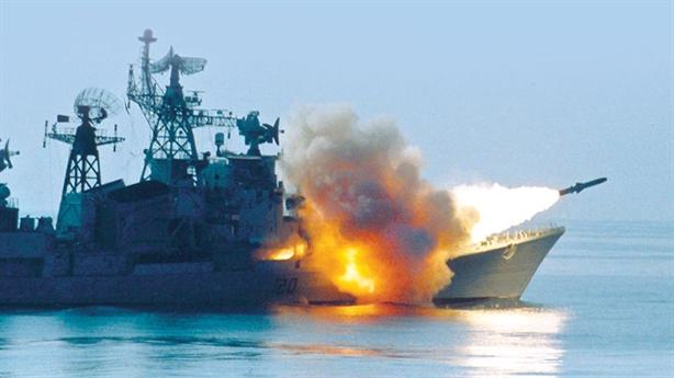 Báo Nga nhắc đến Việt Nam khi nói về khách hàng BrahMos