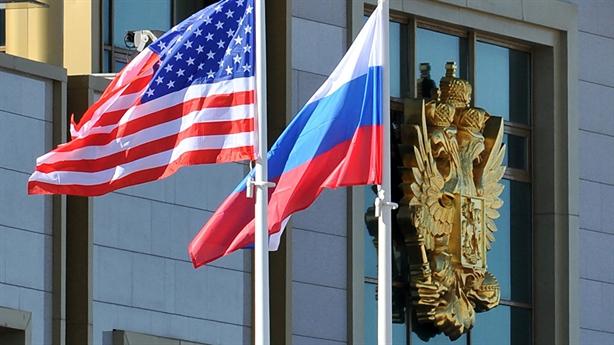 Mỹ trừng phạt Nga và Chechnya, Moscow sẽ đáp trả tương xứng