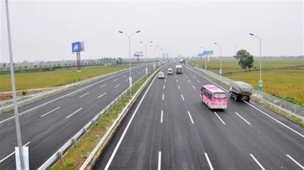 Doanh nghiệp Trung Quốc quan tâm cao tốc Bắc-Nam: Bình thường!