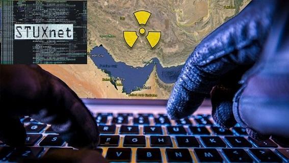 Iran chuẩn bị chống đòn đánh 'sâu độc' của Hoa Kỳ