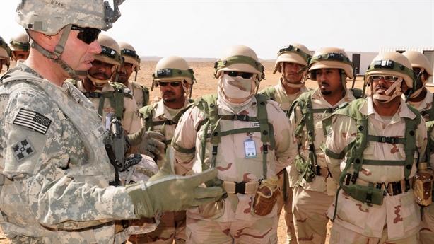 Mỹ-Iran bên miệng hố chiến tranh: Vùng Vịnh hoan nghênh, EU thiệt