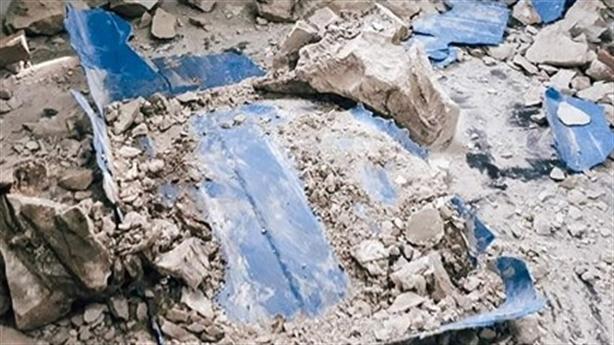 Vụ hai thi thể trong bê tông: Còn loạt điểm bất thường