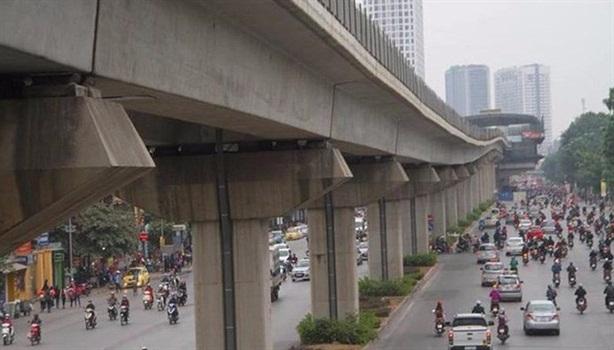 Tăng đầu tư vào Việt Nam, Trung Quốc rót tiền vào đâu?